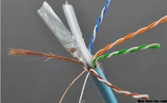 怎样选购合适的网线而不被骗?